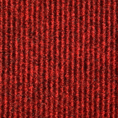 Покрытие ковровое Технолайн ФлорТ Офис 02029 3.0 м