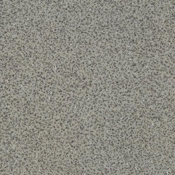 Линолеум антистатический Tarkett Acczent Mineral AS 100003 3×20 м