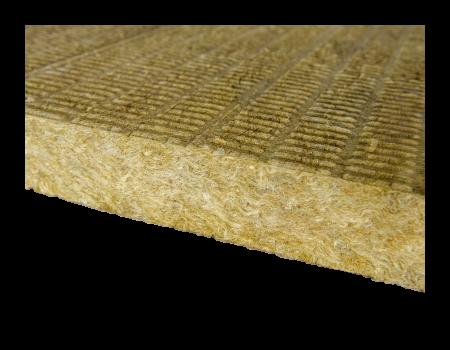 Базальтовая вата Технониколь ТехноФас Коттедж 1200х600х100 мм