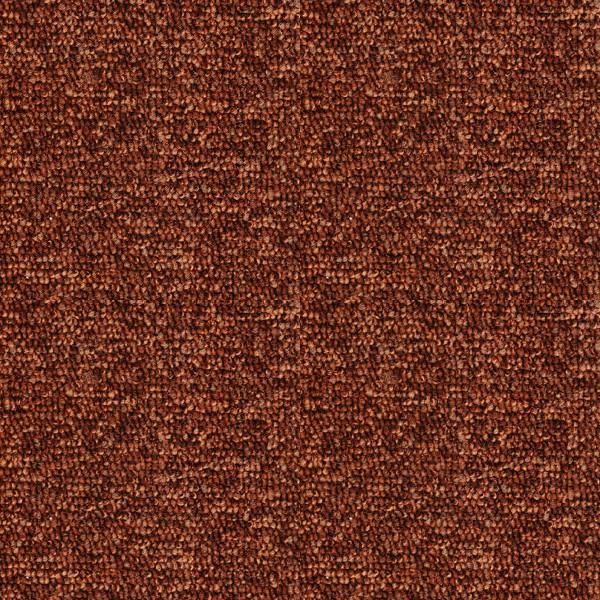 Ковролин Associated Weavers Stratos 88 5 м резка