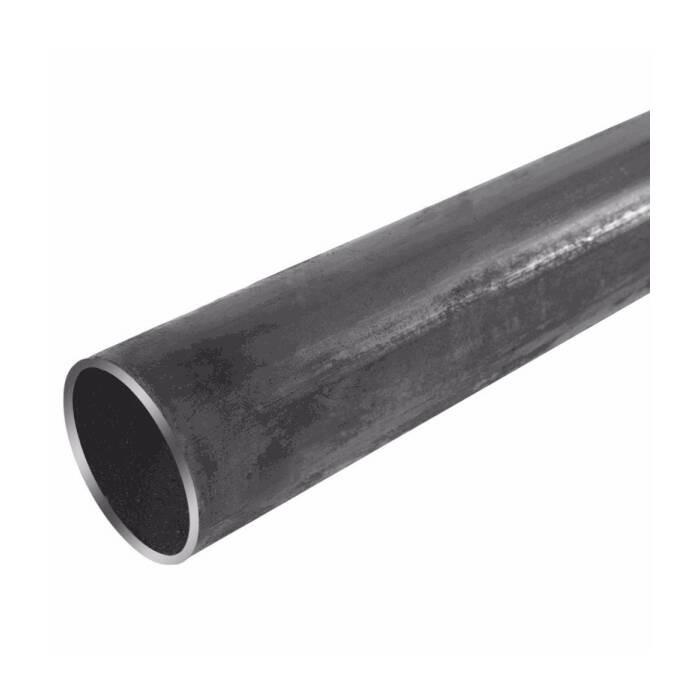 Труба сталь электросварная прямошовная Дн 108х3,5 (Ду 100) ГОСТ 10704-91 ВМЗ