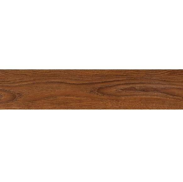 Плитка напольная ПВХ Tarkett New Age Exotic 914,4х101,6х2,1 мм
