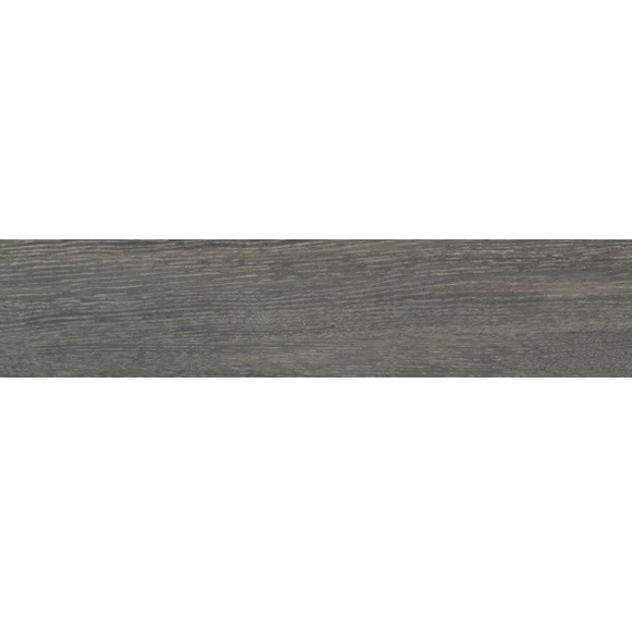 Плитка напольная ПВХ Tarkett New Age Orient 914,4х101,6х2,1 мм