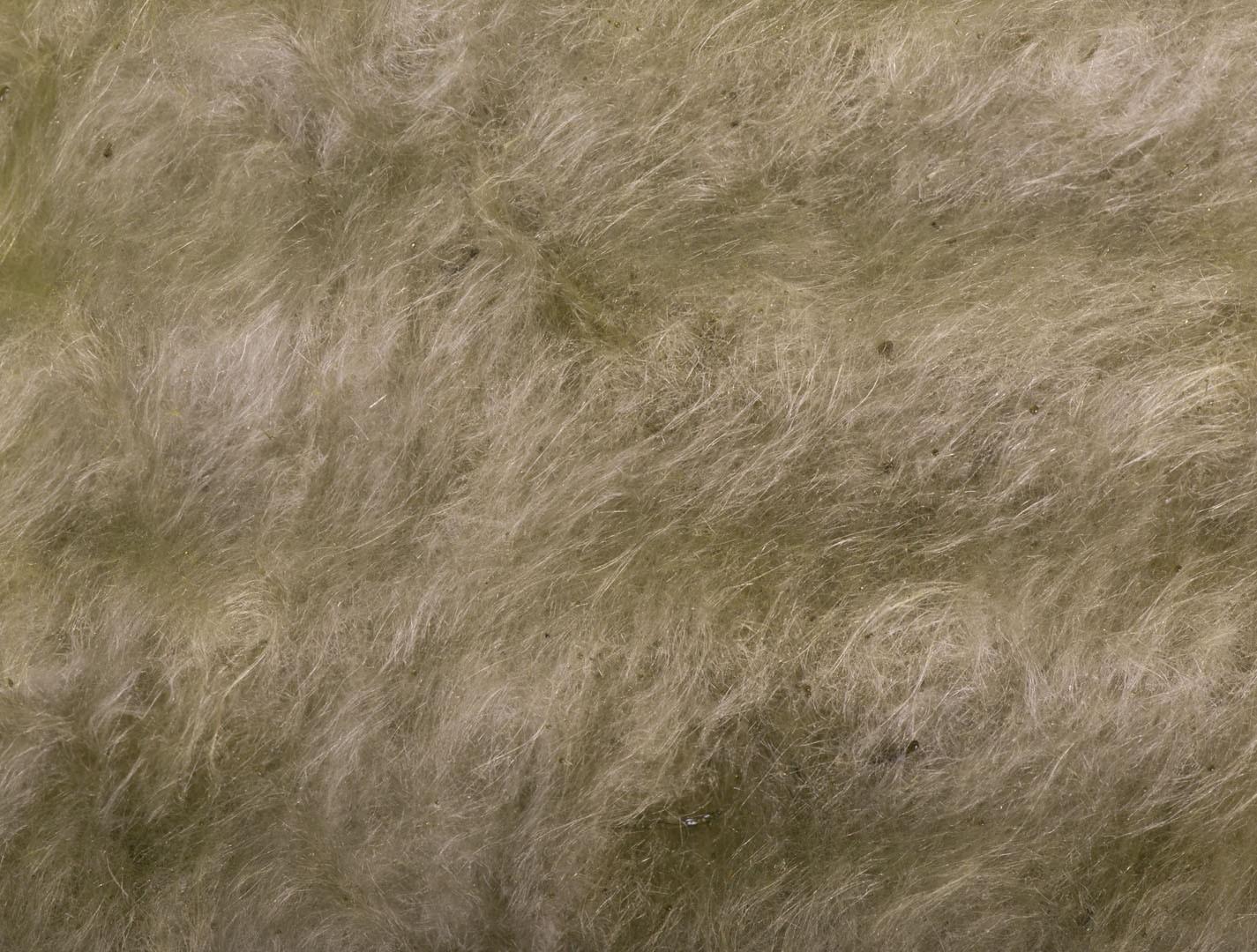 Базальтовая вата Rockwool Скандик 1200х600х100 мм