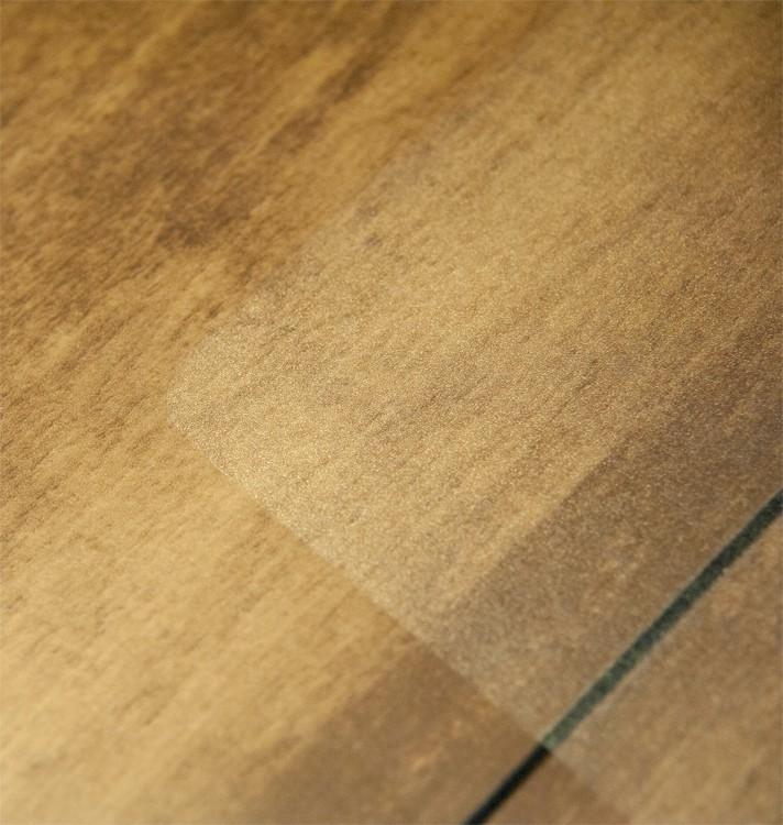 Защитная пленка для ламината Protector Floor 1200х1000 мм