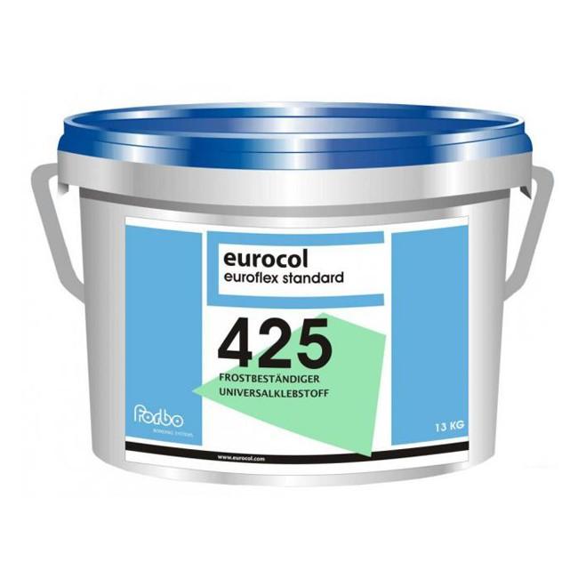 Клей Forbo 425 Euroflex Standard 13 кг