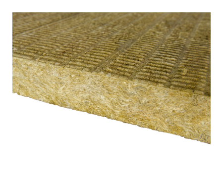 Базальтовая вата Технониколь ТехноФас Коттедж 1200х600х50 мм