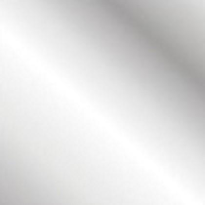 Лента герметизирующая Nicoband 10000х100 мм серебристая самоклеящаяся