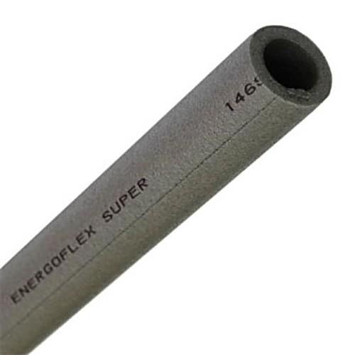 Теплоизоляция трубная Энергофлекс Супер 89х13 мм
