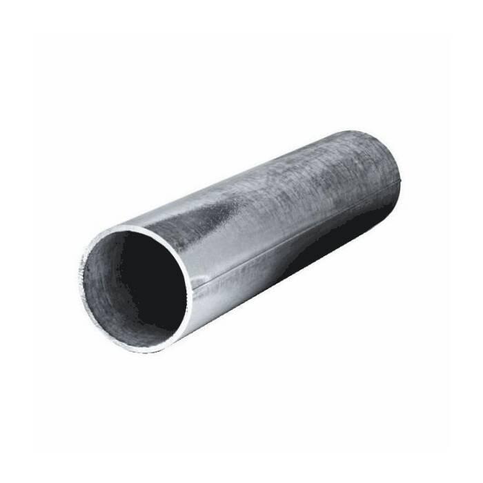 Труба сталь ВГП оц Ду 25 (Дн 33,5х2,8) ГОСТ 3262-75 ТМК