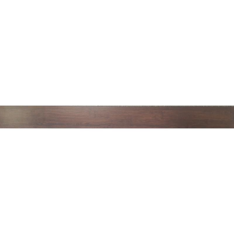 Массивная доска Tatami Bamboo Flooring Орех матовый