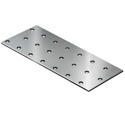 Пластина соединительная Хортъ PS 40х200 мм