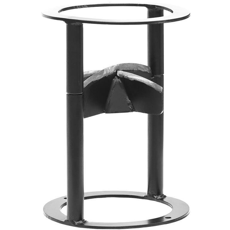 Дровокол ручной Metalex DK400