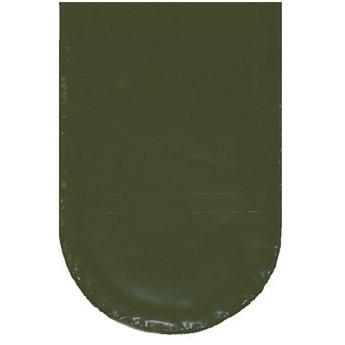 Лента герметизирующая Экобит 10000х300 мм зеленая самоклеящаяся