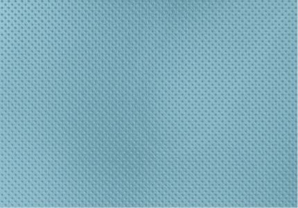 Мембрана гидро-ветрозащитная Изоспан АS 43,75х1,6 м