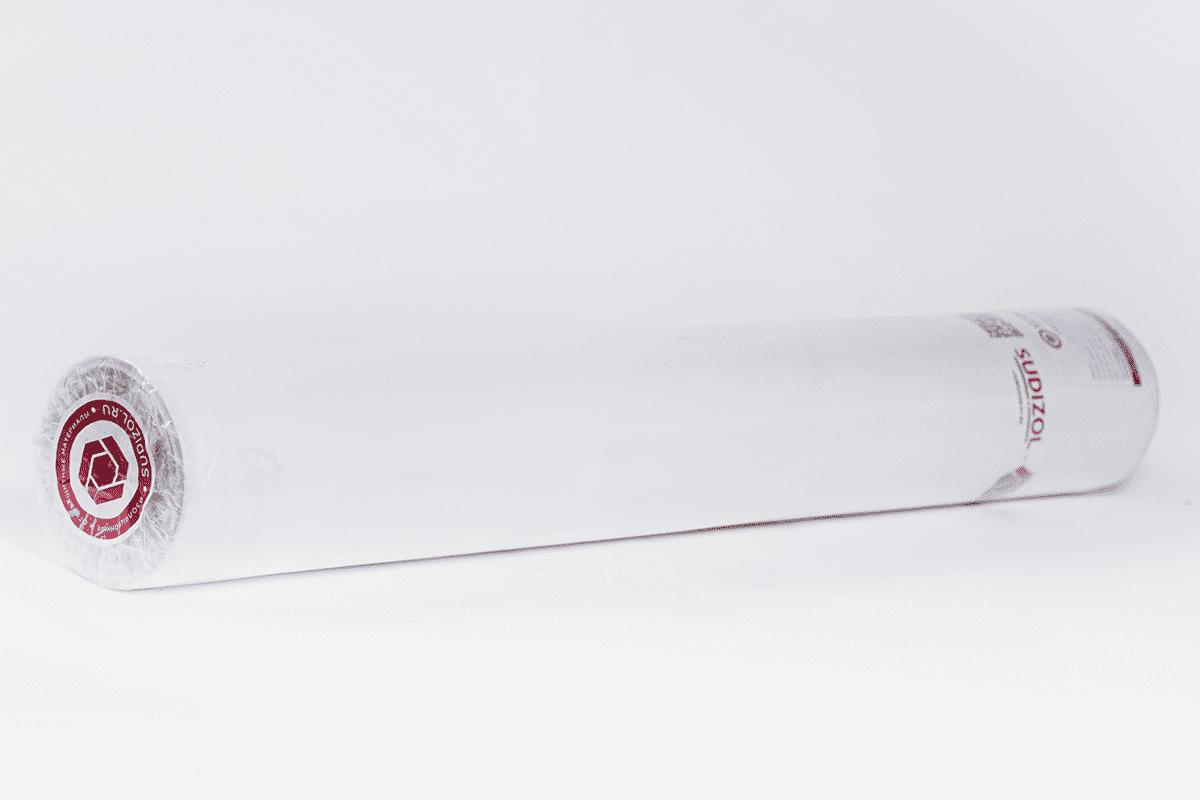 Стеклоткань электроизоляционная ЭЗ/2-200 200 м.п.